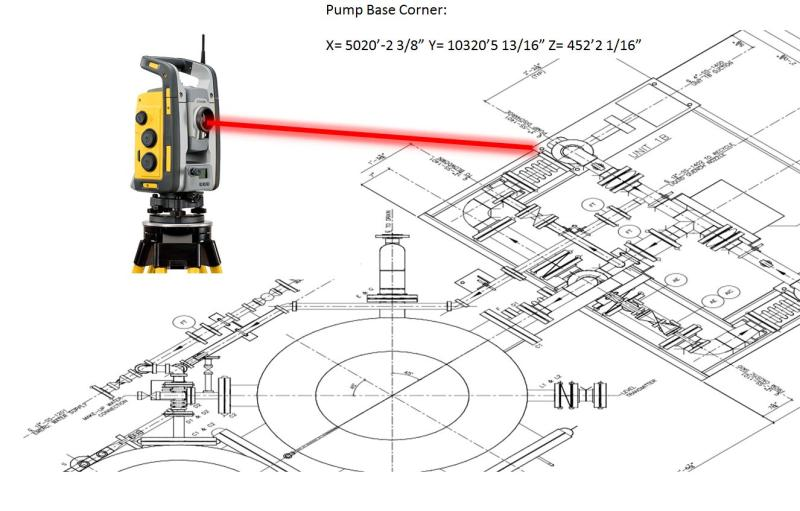 piping layout consultants  inc
